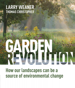 http://www.amazon.com/Garden-Revolution-Landscapes-Source-Environmental/dp/1604696168