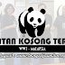 Jawatan Kosong di WWF-Malaysia - 1 December 2017