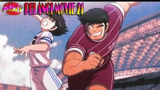 Captain-Tsubasa-Episode-41-Subtitle-Indonesia