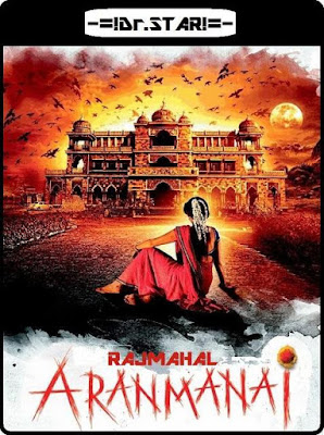 Aranmanai 2014 Dual Audio HDRip 480p 500Mb x264 world4ufree.to , South indian movie MAranmanai 2014 hindi dubbed world4ufree.to 480p hdrip webrip dvdrip 400mb brrip bluray small size compressed free download or watch online at world4ufree.to