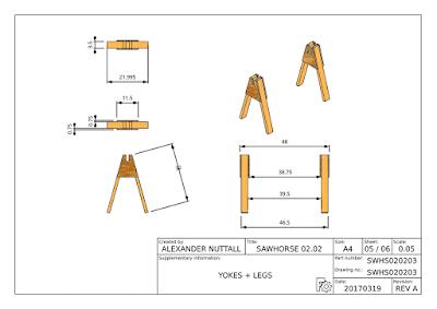 Slide 4:  SWHS020204 04/06