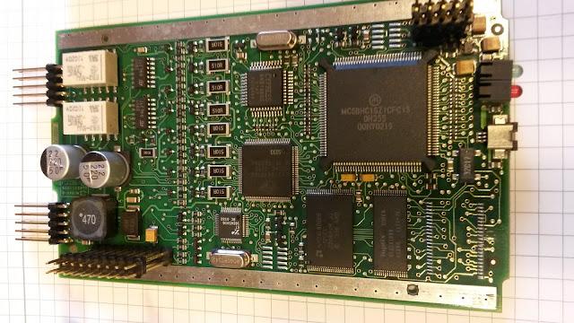 original-renault-can-clip-interface%2B%25281%2529 Original Renault CAN CLIP interface: Confirmed Drivers Software