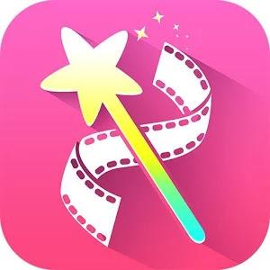 تحميل برنامج تحرير الفيديو للاندرويد Video Editor &Maker for android