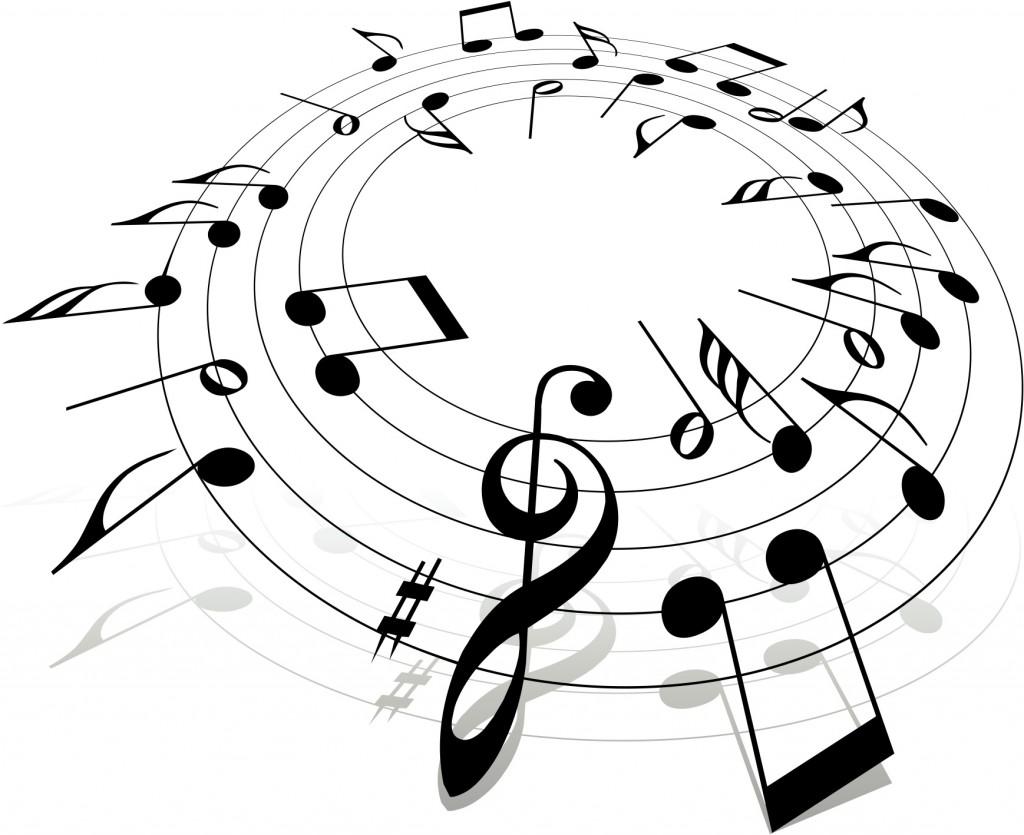 Genuine Randomosity...: 100 More Songs You Heard as an 80