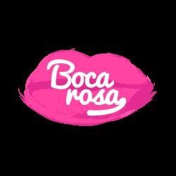 Cupom Desconto Curso de Maquiagem Profissional Online - Boca Rosa