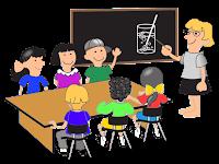 Menggali Peran Sosial Guru Terhadap Orang Tua Murid