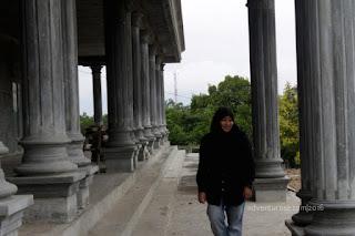 Taman Malini WayKanan Lampung