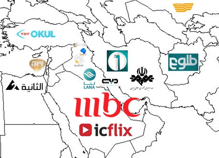 K-drama around the world: Turkey, Middle East | Korea Blog
