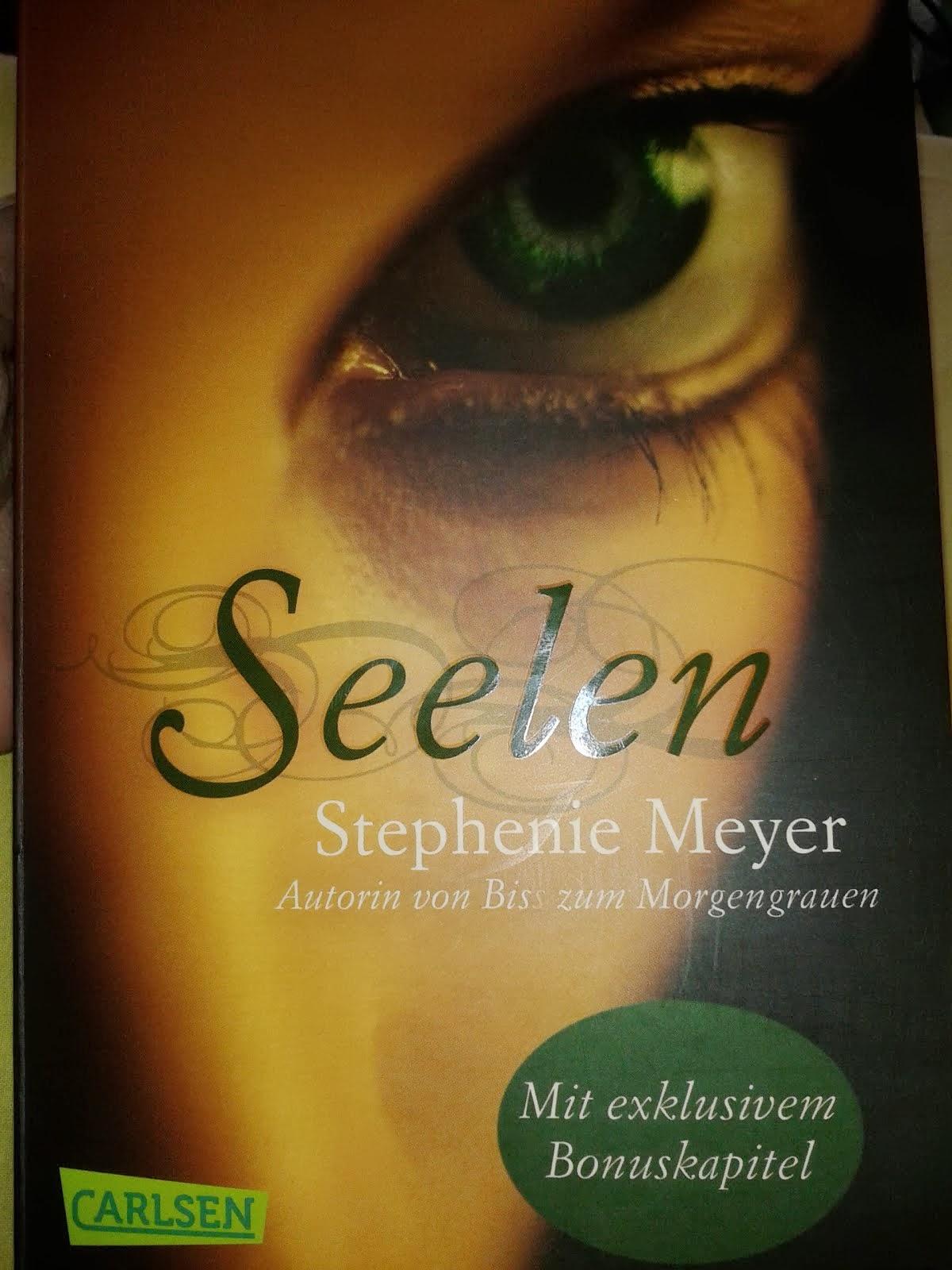 Seelen Buch 2
