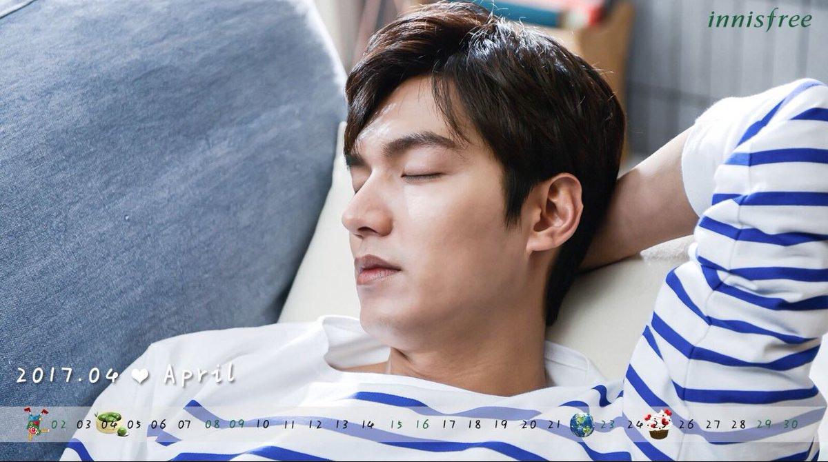 Google themes lee min ho - Lee Min Ho