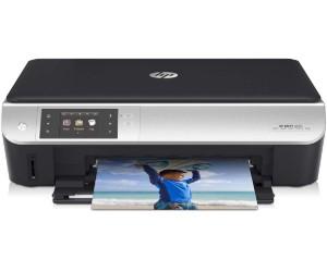 hp-envy-5534-printer-driver-software