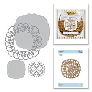 https://hopeandchances.co.uk/shop/amazing-paper-grace-collection/romancing-the-swirl-collection-ringlet-round/