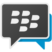 Download BBM Official Versi Terbaru v3.3.6.51 APK For Android