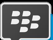 Download BBM Official Versi Terbaru v3.3.6.51 APK For Android