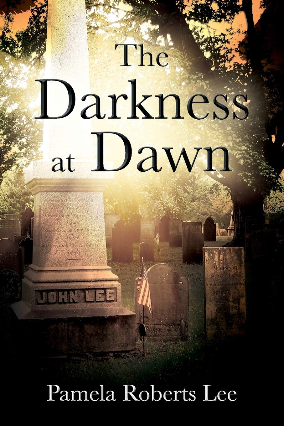 The Darkness at Dawn