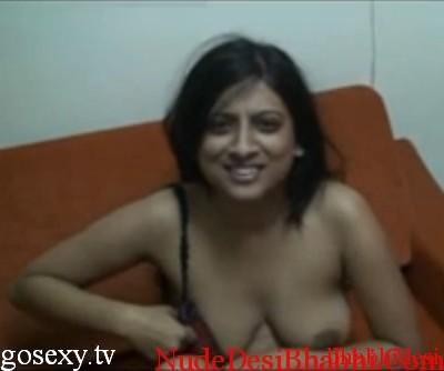 indian desi aunty and bhabhi nude photo horney indian