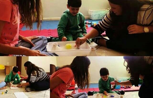 autismo, Autismo X Superação, fonoaudióloga, tudo sobre autismo, conscientização, nasceu uma mãe, interação social, comunicação