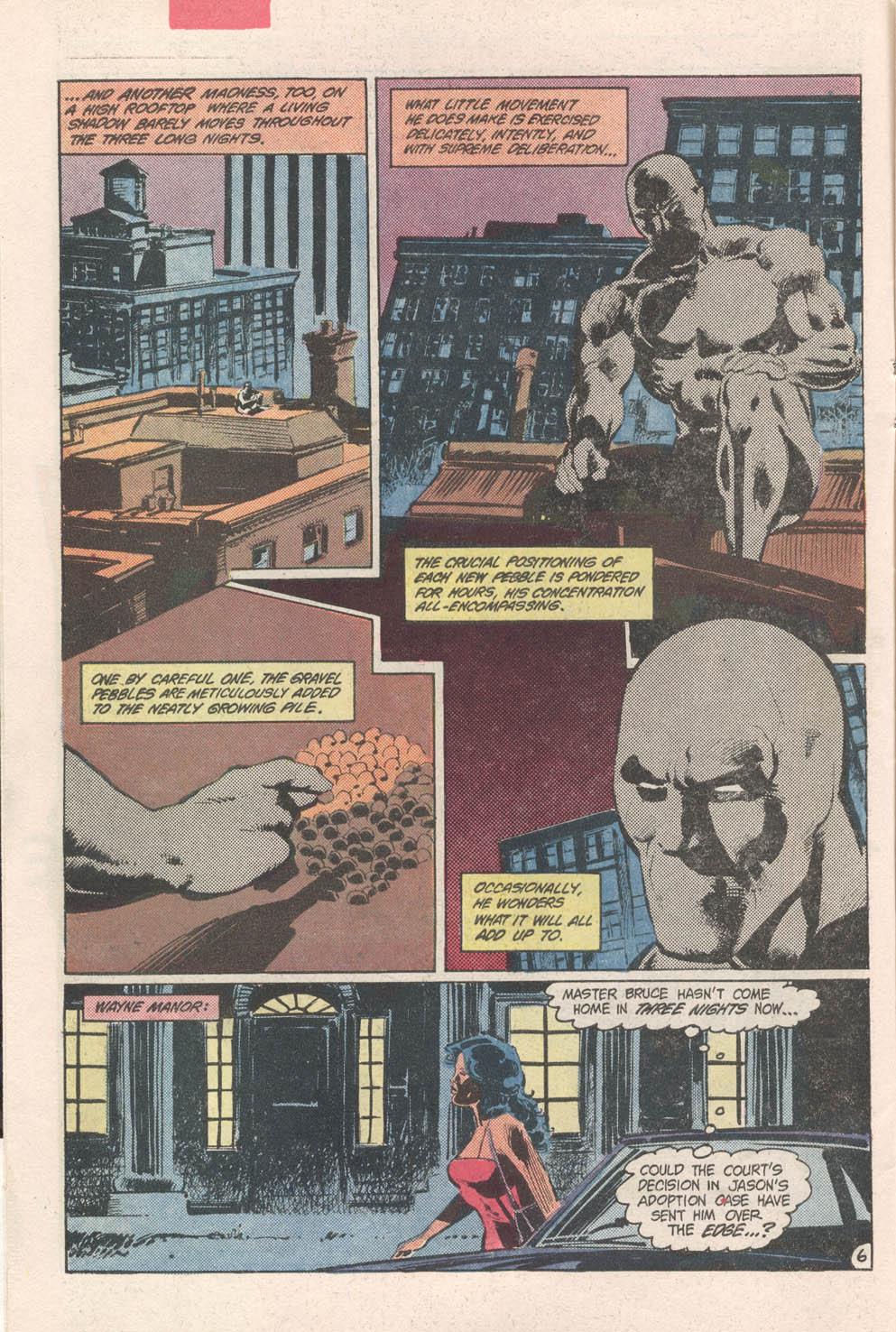 Detective Comics (1937) 547 Page 9