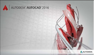 Download Autocad 2016 Full Version