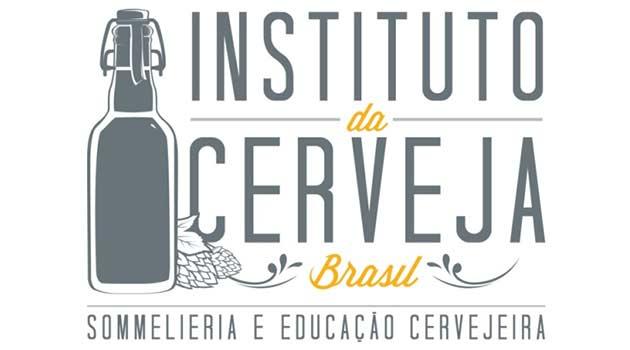 Instituto da Cerveja Brasileira