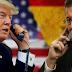Populismo: Partido Popular y Trump
