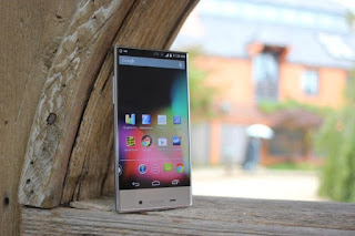 review-handphone-sharp-aquos-crystal.jpg