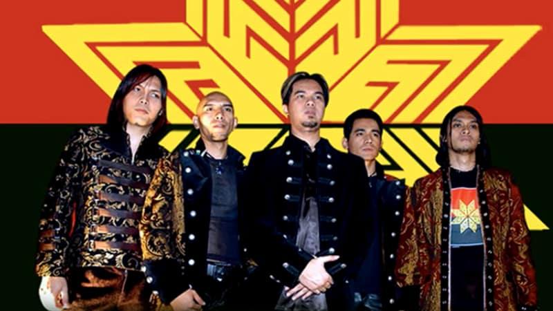 Daftar Lengkap Nama Grup Musik Indonesia
