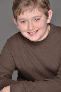 Mason Miles
