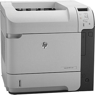 Liste des codes d 39 erreur des imprimantes hp laserjet m601 - Code erreur s04 03 ...