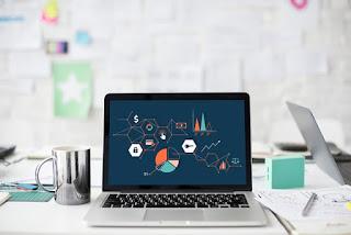 5 Bisnis Online Tahun  2018 Yаng  Menjanjikan Dаn Prospekti