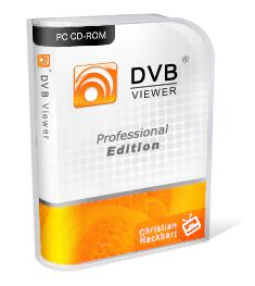 dvbviewer pro 4.9