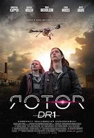 Rotor DR1 (2015) online y gratis
