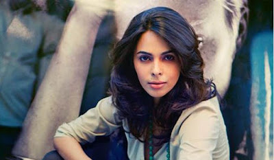 mallika-sherawat-on-growing-rape-cases-in-india