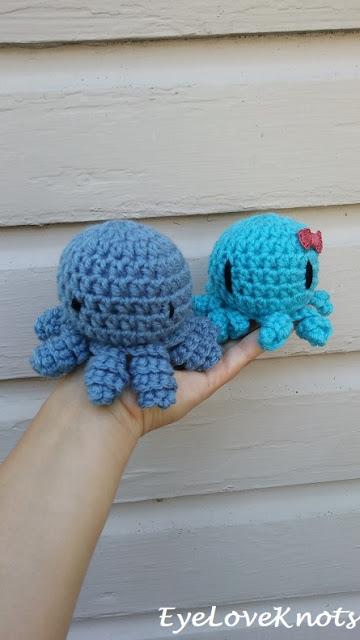 http://eyeloveknots.blogspot.com.es/2018/04/pi-pippi-octopi-free-crochet-pattern.html