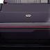 Baixar Driver HP Deskjet 3050 J110aImpressora Link Direto