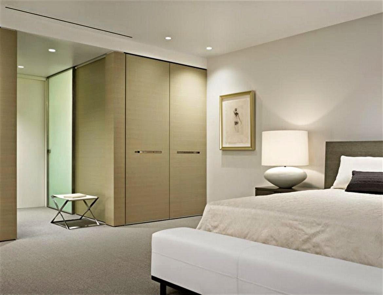modern small bedroom ideas wallpaper hd  kuovi