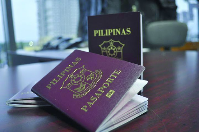 Good News! Taiwan Is Now Visa-free for Qualified PH Passport Holders!