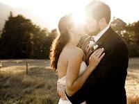 5 Sifat Wanita yang Buat Pria Siap Menikahinya