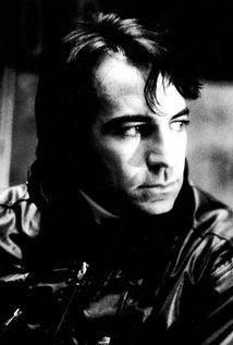 Richard Schenkman. Director of Zombie Night