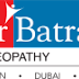 The 10th year of Dr Batra's Positive Health Awards adds a new layer with 'People's Choice Award'