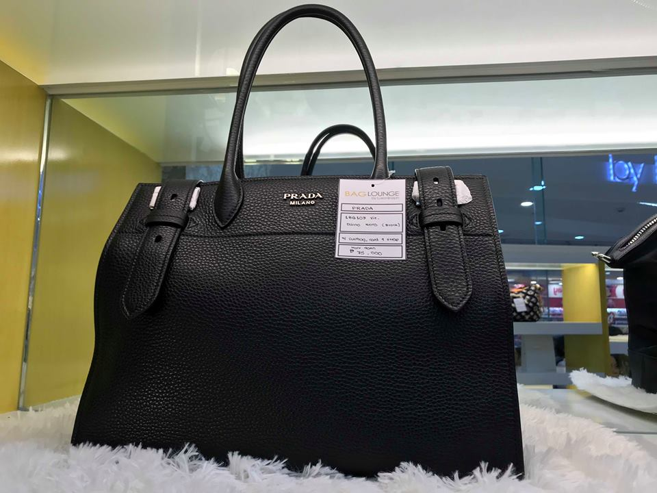 9e27f64f5ea6 Where to Buy Authentic Pre-loved Bags