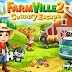FarmVille 2: Country Escape v14.0.4977 Apk Mod [Unlimited Keys](Upgrading Everything costs 0)