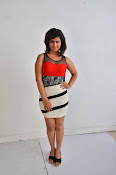 Avika Gore Sizzling Trendy Photo Shoot-thumbnail-1