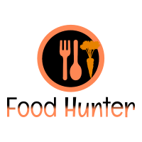 Food hunter
