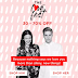 Myntra Love Fest - Get Upto 70% Off On Men & Women Clothing + Upto 15% Instant Discount