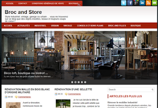 Broc-and-Store.com