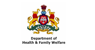 Karnataka Health Family Welfare Society