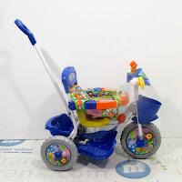 royal ry1082j tricycle jok kain
