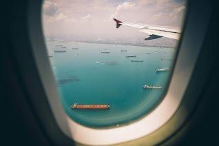outside-window-aircraft
