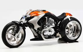 letest bike hd wallpaper53